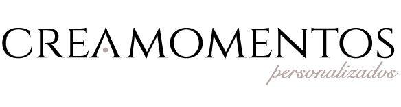 Crea Momentos